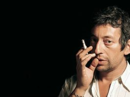 Serž Genzbur, By Unknown - http://www.peoples.ru/art/music/stage/gainsbourg/gainsbourg_11.jpg, CC SA 1.0, https://commons.wikimedia.org/w/index.php?curid=47312616