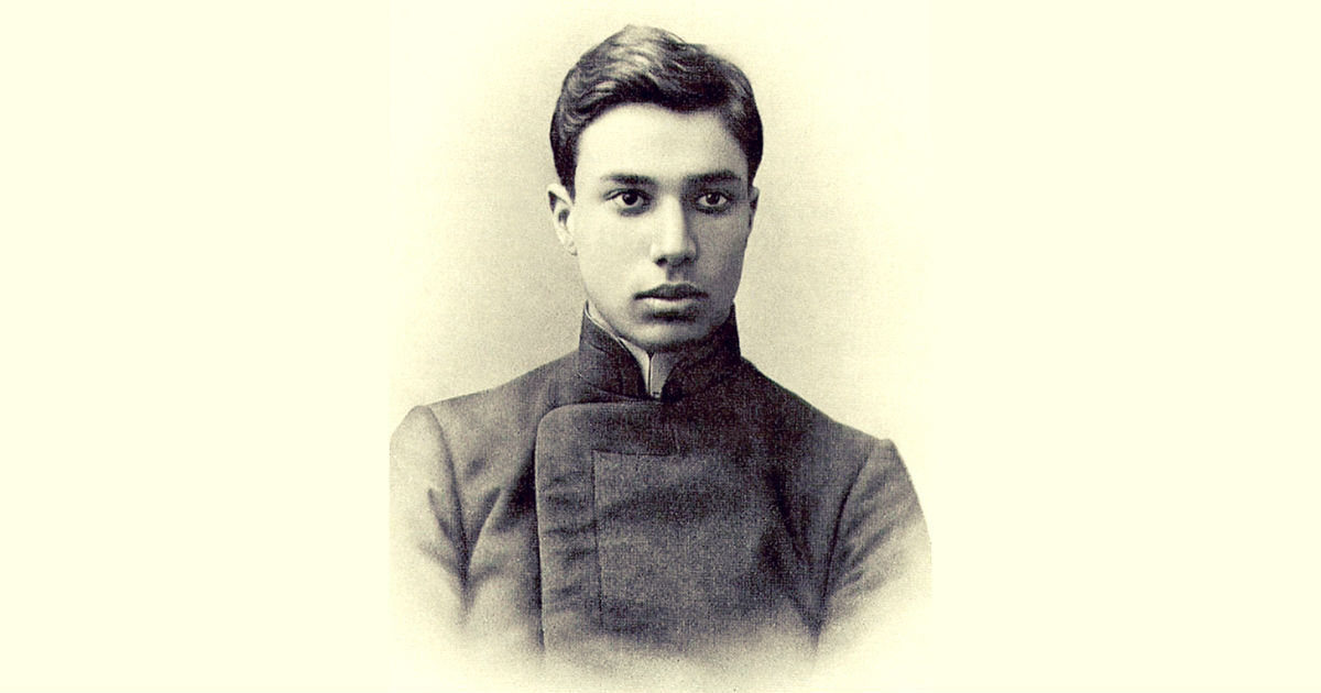 Mladi Boris Pasternak, By anonimous - http://www.liveinternet.ru/tags/%E1%EE%F0%E8%F1+%EF%E0%F1%F2%E5%F0%ED%E0%EA/, Public Domain, https://commons.wikimedia.org/w/index.php?curid=16547396